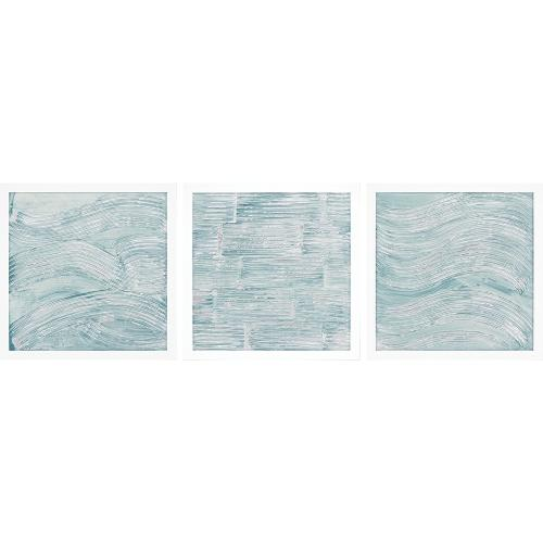 Product Image - Misty Square III S/3