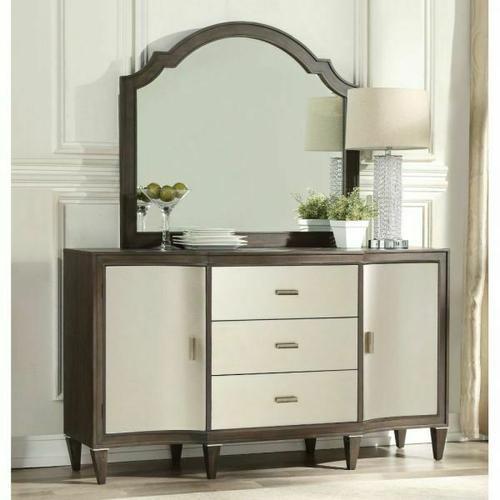 Acme Furniture Inc - Peregrine Mirror