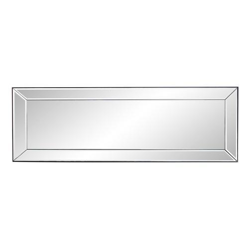Howard Elliott - Vogue Tall Mirror