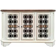 View Product - Ww Tepic Bella Console/glass