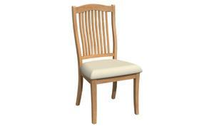 Chair CB-0560