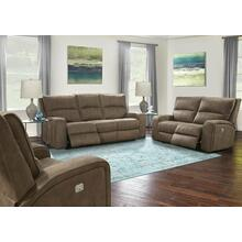POLARIS - KAHLUA Power Reclining Collection