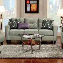 View Product - Coltrane Sofa