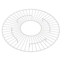 Biscuit Wire Sink Grid For UM1807 Bar/Food Prep Sinks