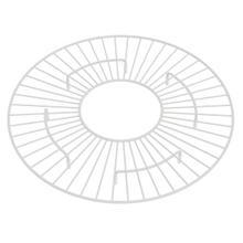 Biscuit Wire Sink Grid For UM1807 Bar/Food Prep Sinks