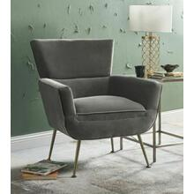 See Details - Varik Accent Chair