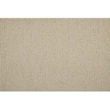 Simplicity Sisalcord Slcd Almond Broadloom Carpet
