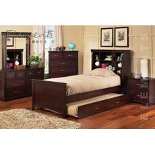 Product Image - Sienna Desk Top Hutch