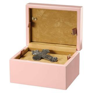 800-206 Precious Pink