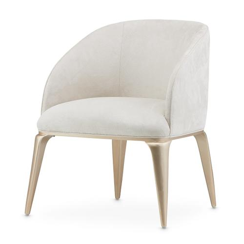 Amini - Vanity/desk Chair