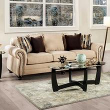 View Product - Kailyn Sofa