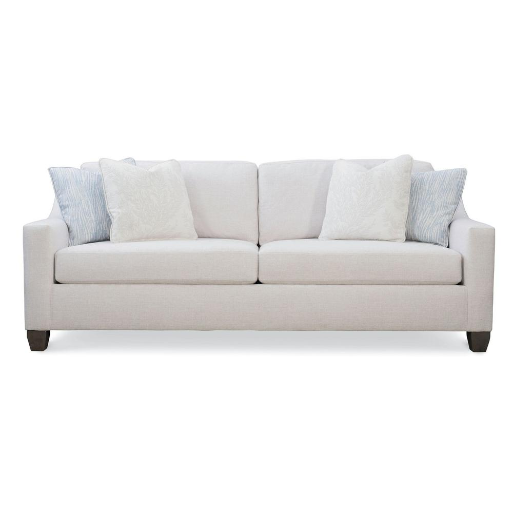 Placido Sofa