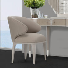 Product Image - Vanity Desk Chair