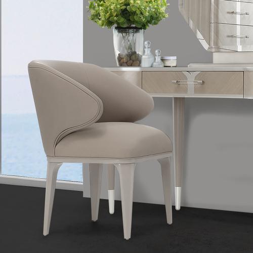Amini - Vanity Desk Chair