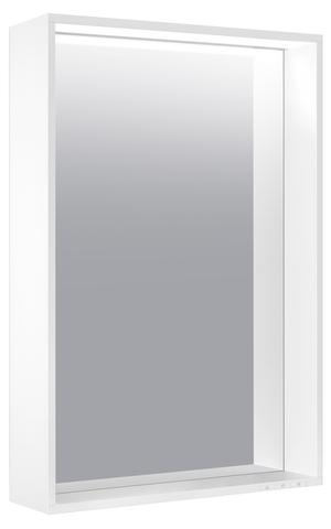 33096 Light mirror Product Image
