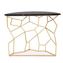 See Details - Nebulous Marble Console