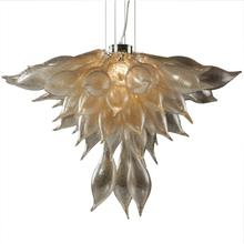 View Product - Chandelier Radiant
