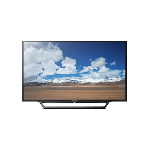 """Gallery - 32"""" class (31.5"""" diag) Built-in Wi-Fi ® with HD TV"""