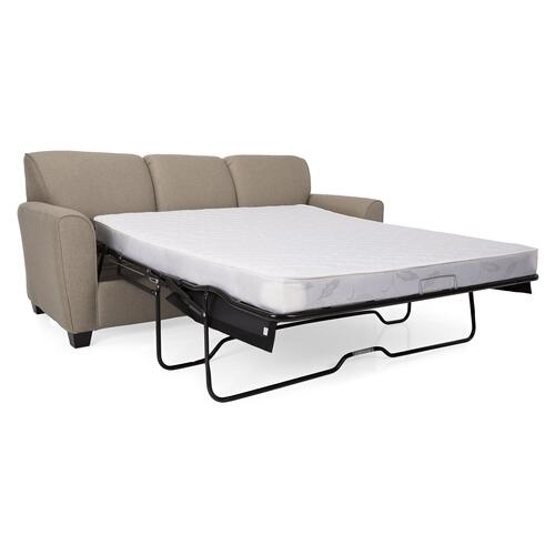 Decor-rest - 2404 Double Bed