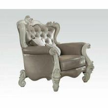 See Details - Versailles Chair