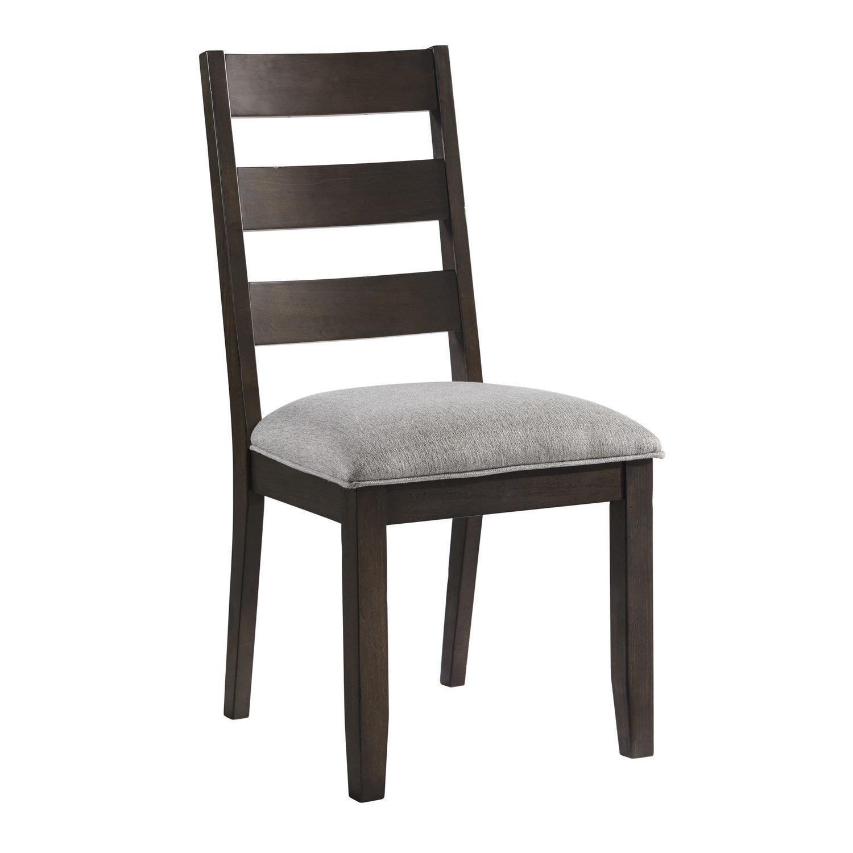 Intercon FurnitureBeacon Ladder Chair