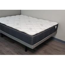 See Details - Golden Mattress - Aria - Pillow Top I - Queen