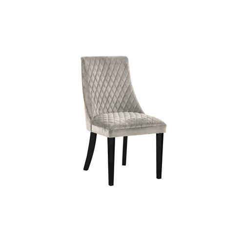 Regis Chair 2-pack