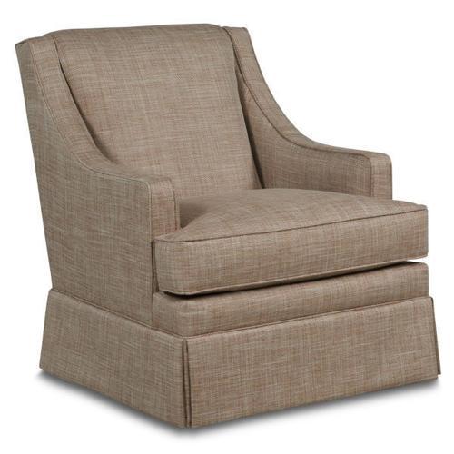 Seymour Lounge Chair