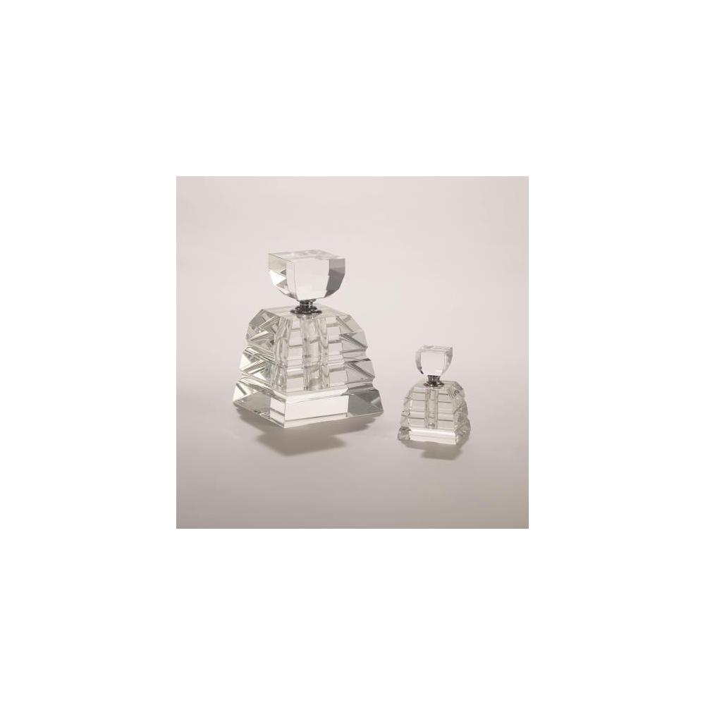 Adele Perfume Bottle-Sm