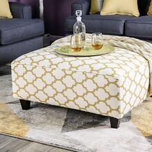 See Details - Orson Ottoman