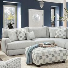 View Product - Pelham Sectional