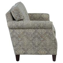 View Product - Brownlee Loveseat