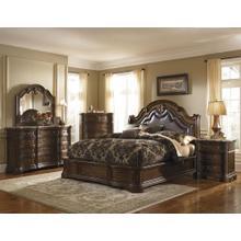Courtland Dresser