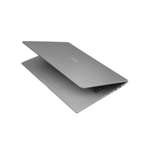 "LG - LG gram 17"" Ultra-Lightweight Laptop with Intel® Core™ i7 processor"