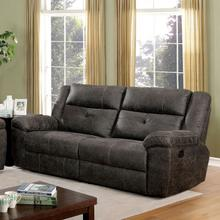 View Product - Chichester Sofa