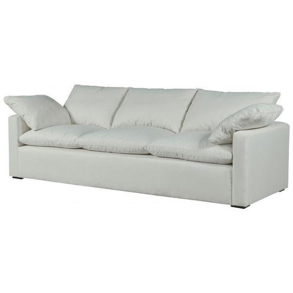 See Details - Petite Left Arm Facing Corner Sofa