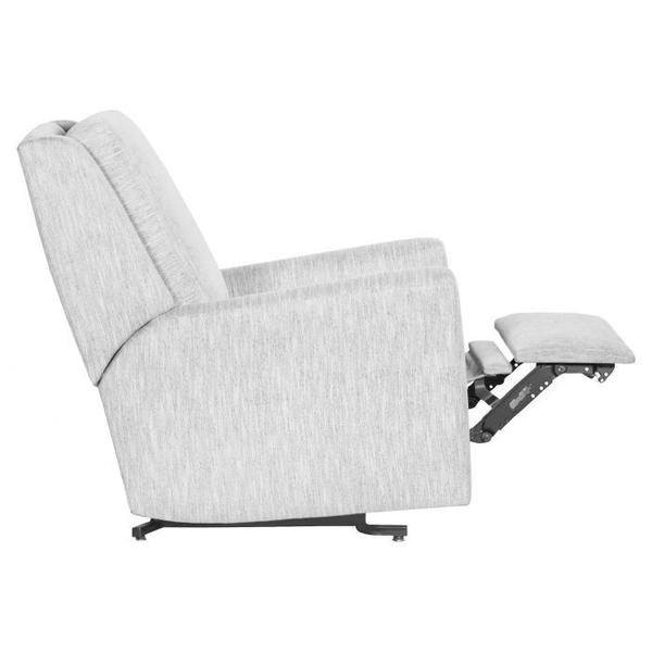 See Details - Modern Arm Power Lift with Power Recline
