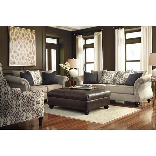 46101 In By Ashley Furniture In Houston Tx Ashley 46101 Jonette Stone Living Room Set Houston Texas Usa Aztec Furniture