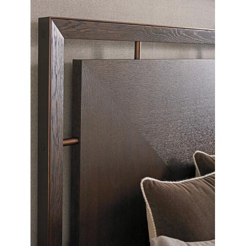 Lexington Furniture - Sundance Headboard Queen Headboard
