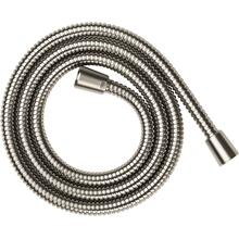 Brushed Nickel Metal Handshower Hose, 63""