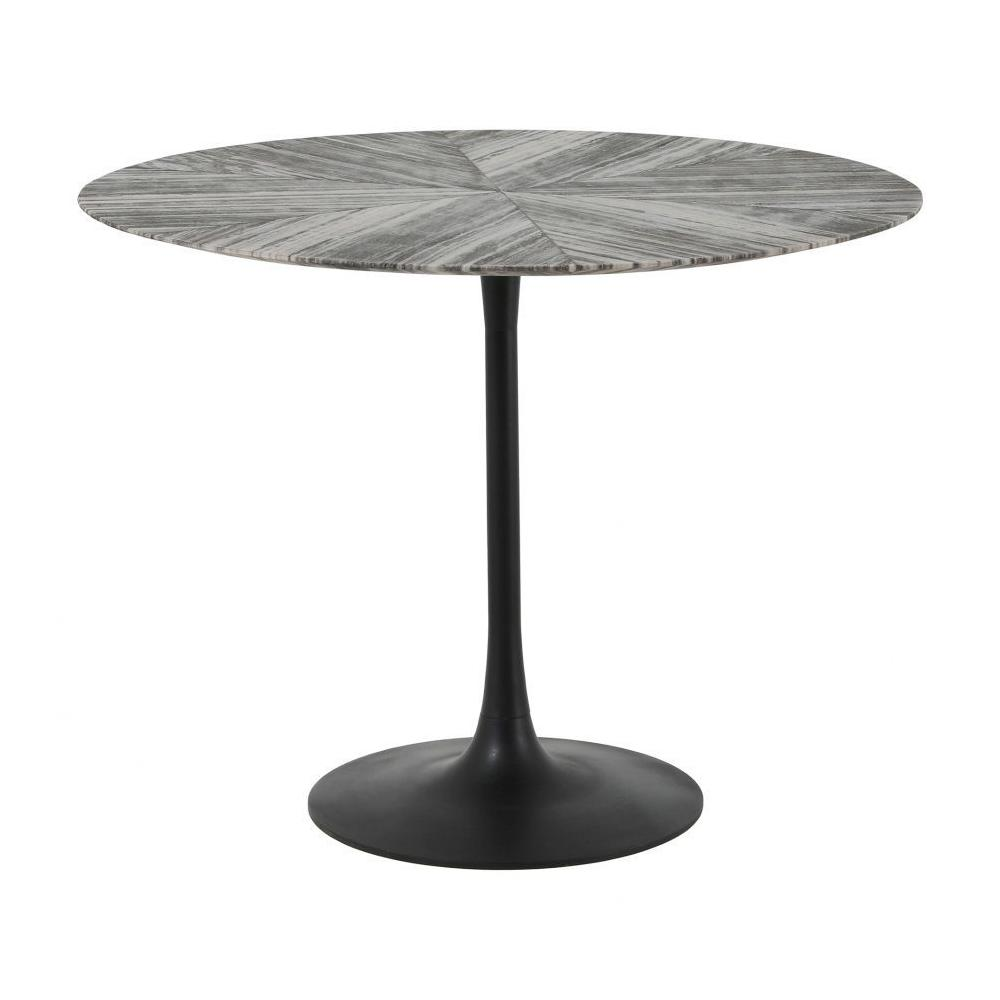 Nyles Marble Dining Table
