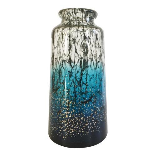 Moe's Home Collection - Beaufort Vase