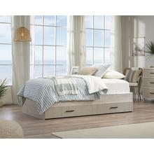 See Details - Mate's Bed/Day Bed