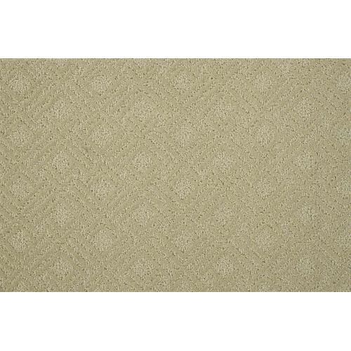 Classique Graphique Grpq Spring Broadloom Carpet