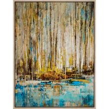Product Image - Forest Reflected