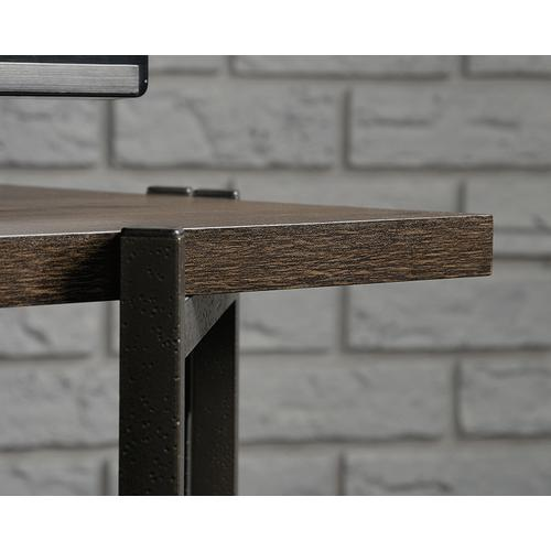 Product Image - Console