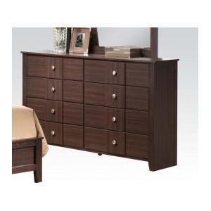 Acme Furniture Inc - Dresser