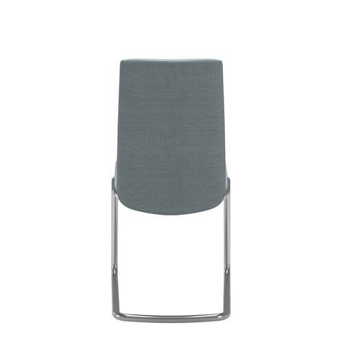 Stressless By Ekornes - Stressless® Laurel chair Low back D400