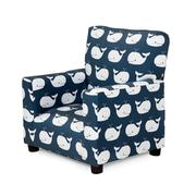 Mobee Kids Chair Product Image