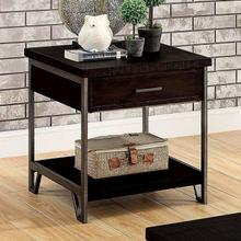 View Product - Wasta End Table